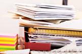 Unload your admin tasks