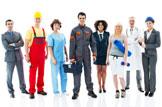 We-help-various-roles